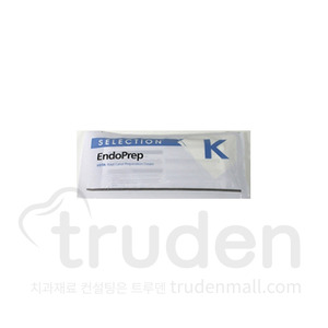 SELECTION-K ENDOPREP