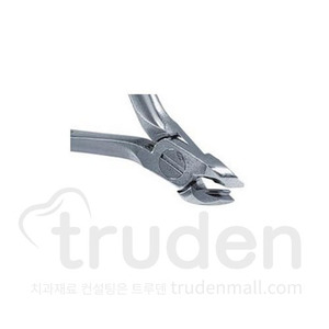 Distal End Cutter 003-700